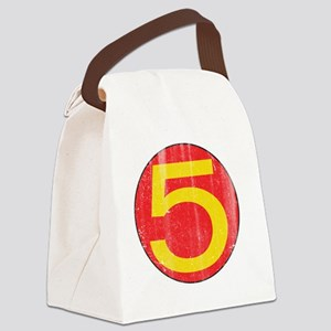 M5_merch Canvas Lunch Bag