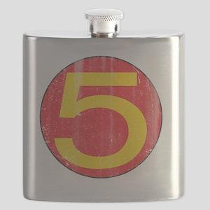 M5_merch Flask