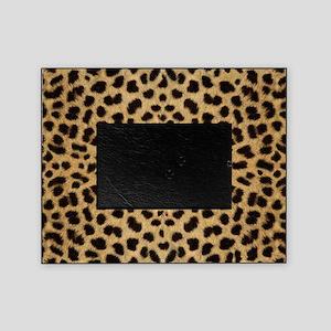 leopardprint4000 Picture Frame