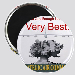 B-52-VeryBest_Back Magnet