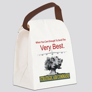 B-52-VeryBest_Back Canvas Lunch Bag