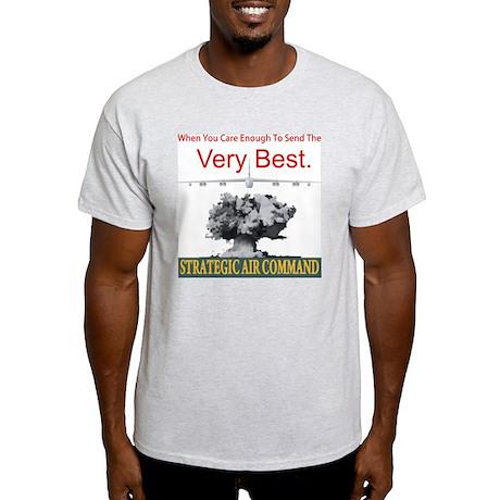 B-52-VeryBest_Back Light T-Shirt