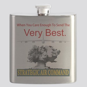 B-52-VeryBest_Back Flask