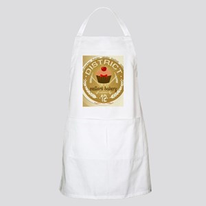 mellark bakery antique for buttons hunger ga Apron