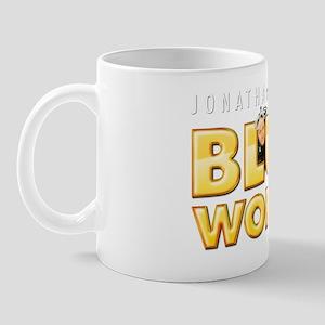 cafe-press-JBBW Mug