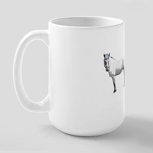 StudMuffin Large Mug