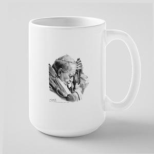 pope-highres Mugs