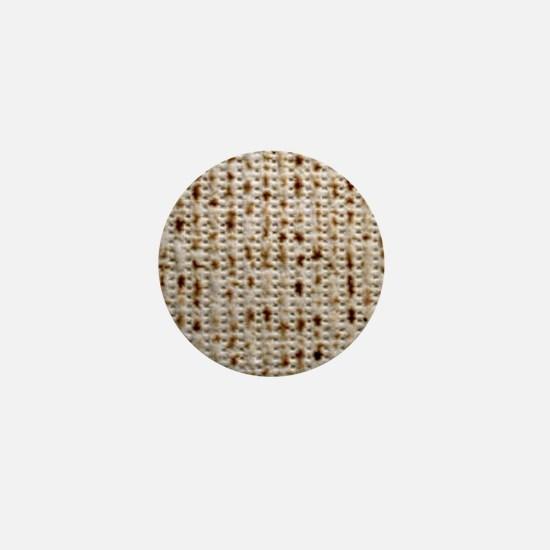 mat latest Mini Button