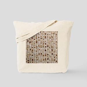 thong 86 Tote Bag