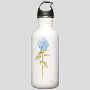 L Mcbride 389070 02 Fi Stainless Water Bottle 1.0L