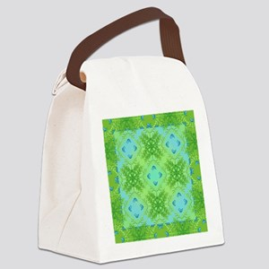 HappyHugrMPgQDuvet Canvas Lunch Bag