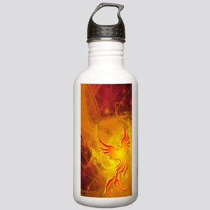 ipod2phoenix Stainless Water Bottle 1.0L