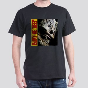 Bury Me Deep... Dark T-Shirt