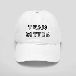 Team BITTER Cap