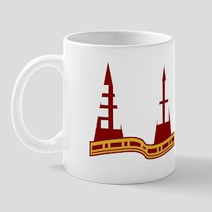 symbolsdk Mug
