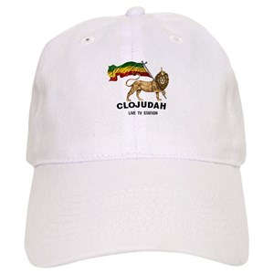 4dd9a1b3d27 Dancehall Hats - CafePress