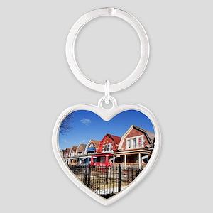 19Feb12_West Garfield Park_035-POST Heart Keychain