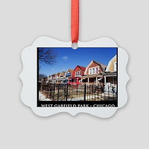 19Feb12_West Garfield Park_035-PO Picture Ornament