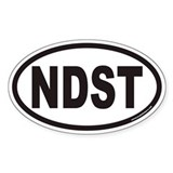 Ndst Single