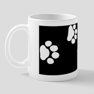 pawslicense Mug