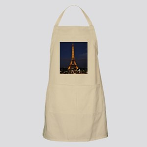 Paris_6.9x9.10_iPad2 Case_EiffelTower Apron