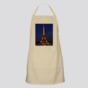 Paris_7.16 x 10.28_KindleSleeve_EiffelTower Apron