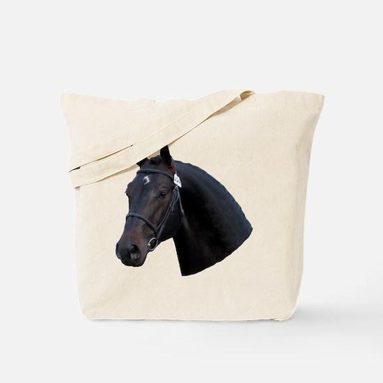 """""""Oldenburg 1"""" Tote Bag"""