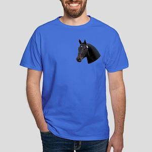 """""""Oldenburg 1"""" Dark T-Shirt"""