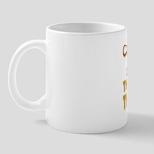 Tshirt_BoyWithTheBread-01-01 Mug