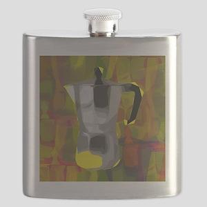 coffee2 Flask