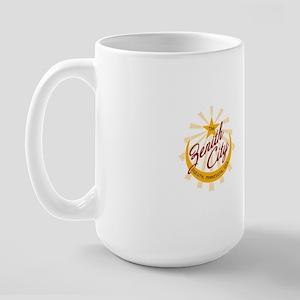 ZCDuluth_bev Large Mug