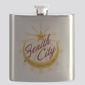ZCDuluth_10x10 Flask