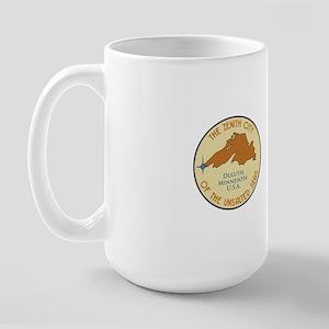 UnsaltedSeas_Bev Large Mug