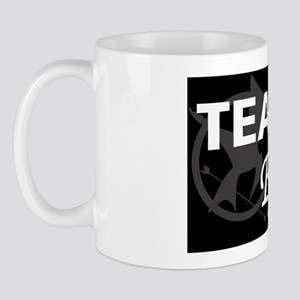 Effie Magnet Mug