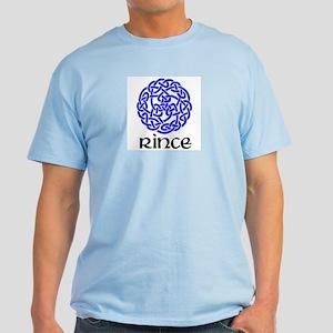 Rince Light T-Shirt