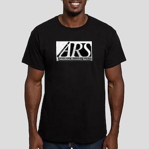 ARS logo T-Shirt