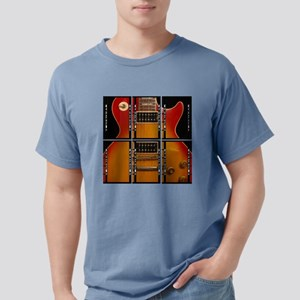 Les film more music T-Shirt
