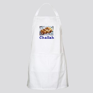 Challah BBQ Apron