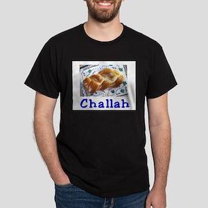Challah Dark T-Shirt