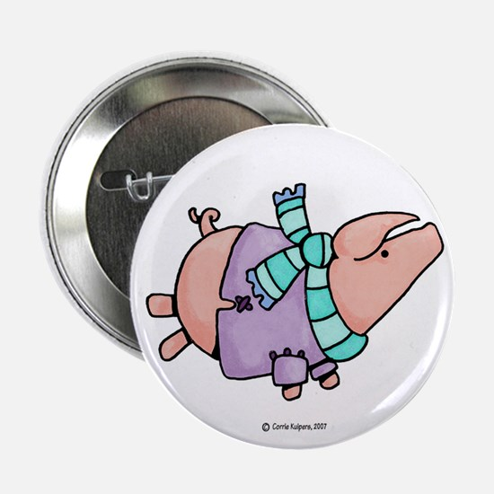 Piggy stack Button