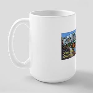Hiway61_Bev Large Mug