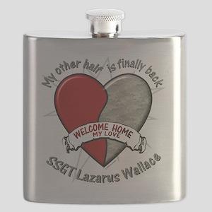 myotherhalfblankkeisha Flask
