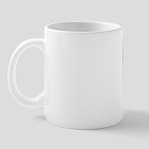 LSCircle_Gcard Mug