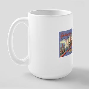 GreetDuluth_Bev Large Mug