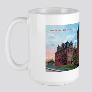DulCentral_Bev Large Mug