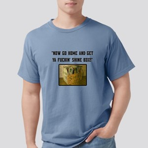 shinebox T-Shirt