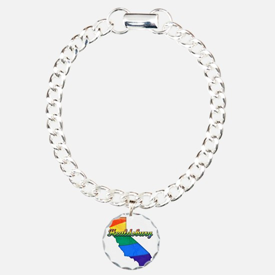 Healdsburg Bracelet