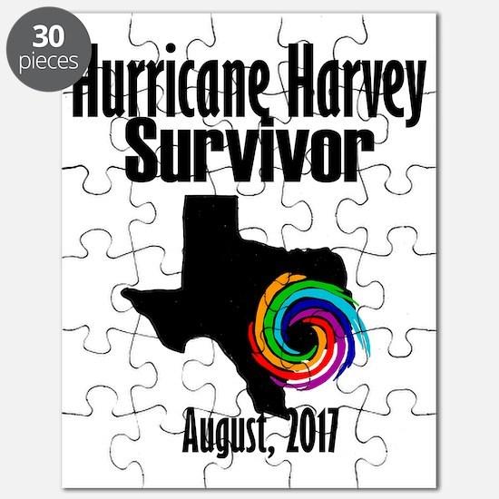 Cute Hurricane Puzzle