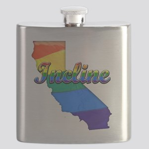 Incline Flask