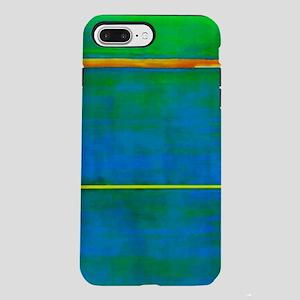 ROTHKO_ DIONYSIUS iPhone 7 Plus Tough Case